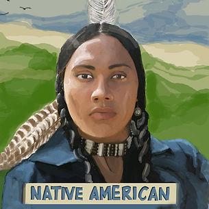 Native Am print.jpg