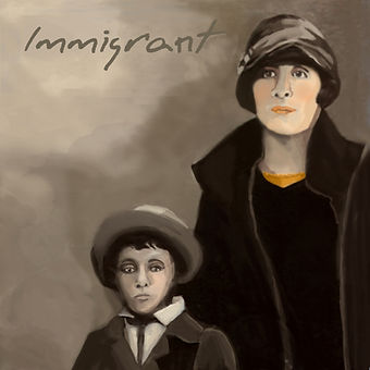 immigrant print.jpg
