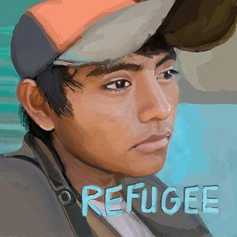 refugee print.jpg