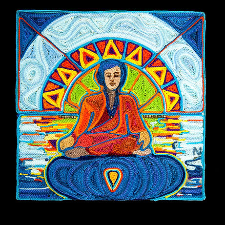 meditation 4X4.jpg