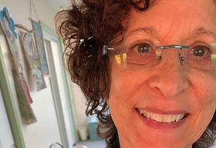 Nancy photo.jpg