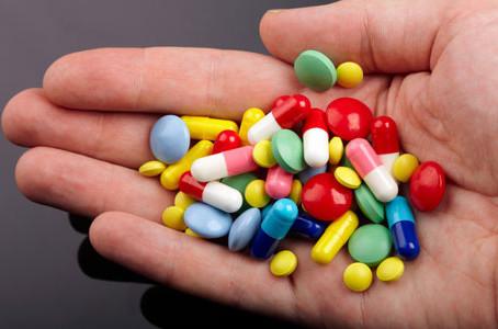 נשימה ותרופות בימי קורונה