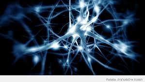 על העצב שיוצא מאיזון בכל מחלה כרונית מתח ודאגה