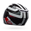 Thumbnail: Bell RS-2 Full-Face Motorcycle Full-Face Motorcycle Helmet