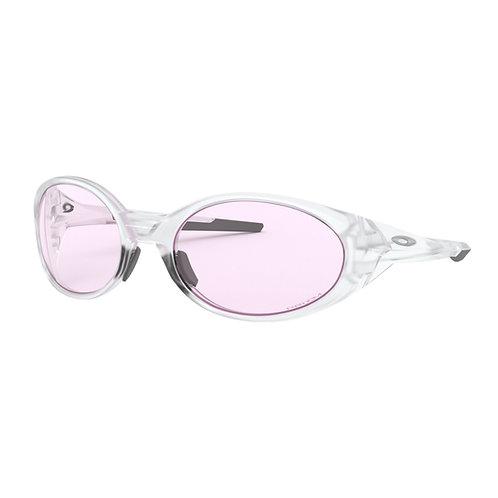 Oakley Eye Jacket™ Redux Sunglasses