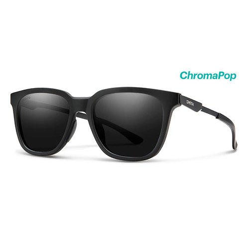 Smith Optics Roam ChromaPop Sunglasses