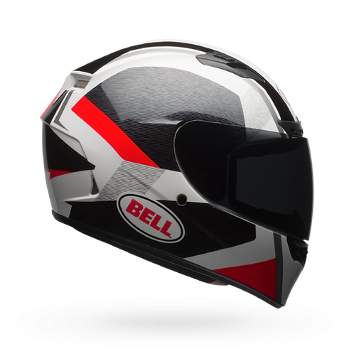 Bell Qualifier DLX MIPS Equipped Full-Face Street Helmet