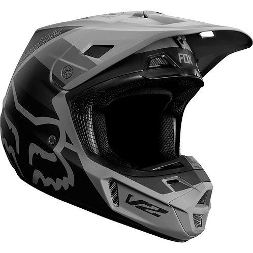 Fox Racing V2 Murc Helmet