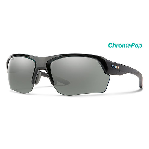 Smith Optics Tempo Max ChromaPop Sunglasses