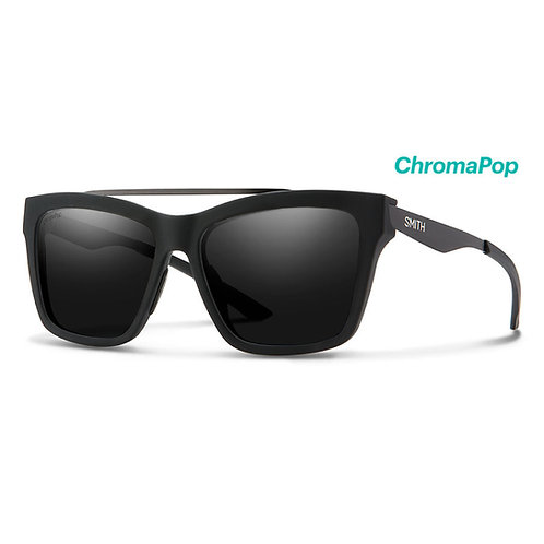 Smith Optics The Runaround Chroma Pop Sunglasses