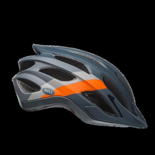 Bell Drifter MIPS Bike Helmet