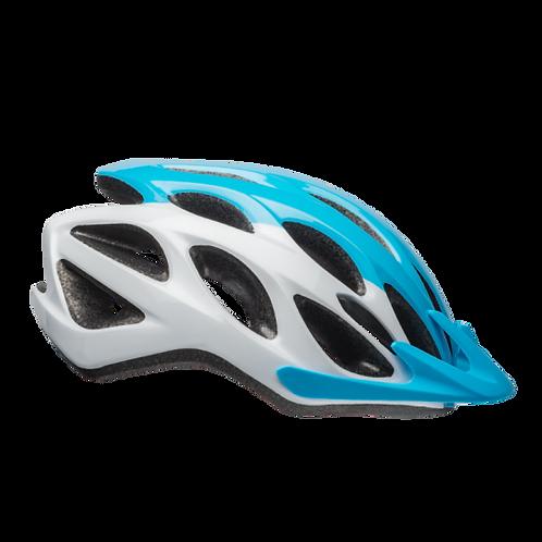 Bell Coast MIPS Women's Bike Helmet