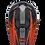 Thumbnail: Bell Full-9 Full Face Helmet