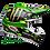 Thumbnail: Bell Moto-9 Carbon Flex Off-Road Motorcycle Helmet