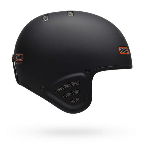 Bell Full Flex Bike Helmet