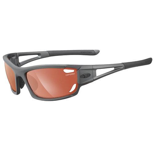 Tifosi Optics Dolomite 2.0 Sunglasses