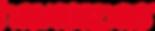 havainas-logo.png
