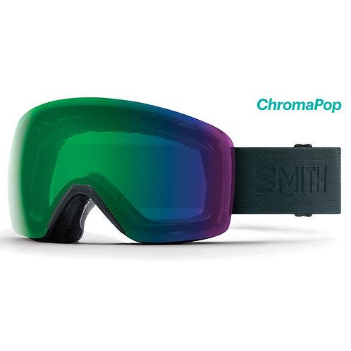 Smith Optics Skyline Snow Goggles