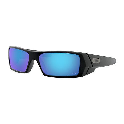 Oakley Gascan™ Sunglasses