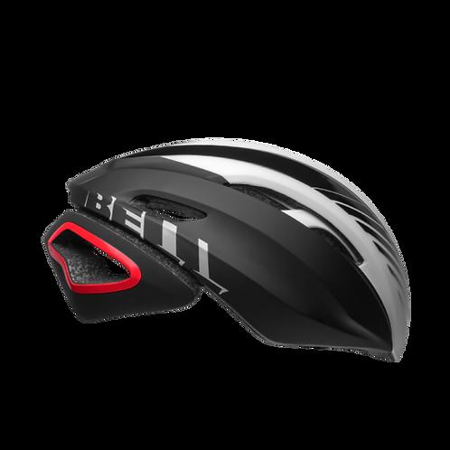 Bell Z20 Aero MIPS Cycling Helmet
