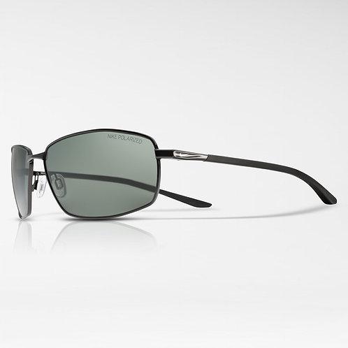 Nike Pivot Six Sunglasses
