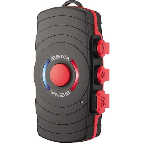 Sena FreeWire Bluetooth Transmitter Goldwing