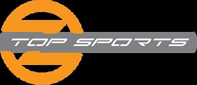Z-Top-Logo1.png
