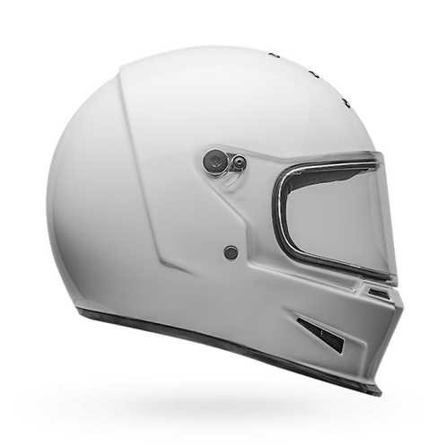 Bell Eliminator Forced Air Motorcycle Helmet