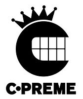 C-PREME_Logo.jpg