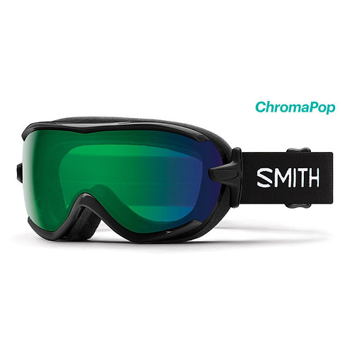 Smith Optics Virtue Snow Goggles