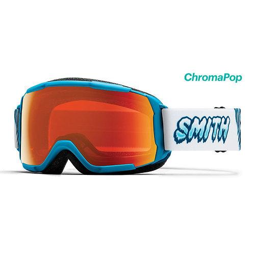 Smith Optics Grom Snow Goggles