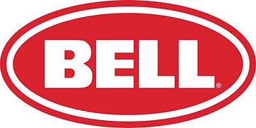 Bell-logo-copy.jpg