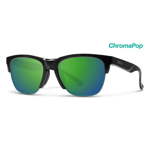 Smith Optics Haywire Chromapop Polarized Sunglasses