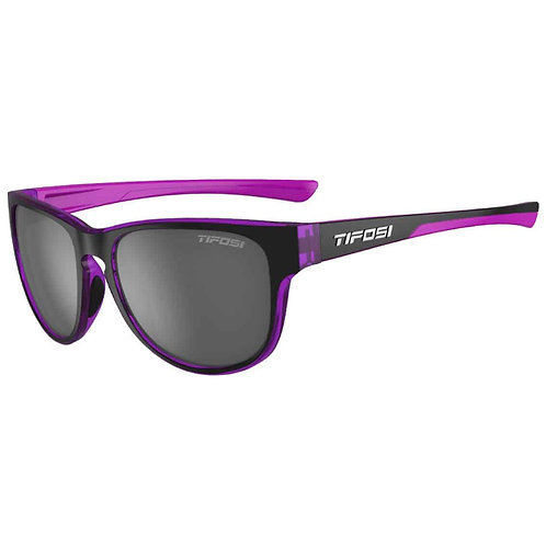 Tifosi Optics Smoove Sunglasses