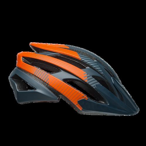 Bell Catalyst MIPS Bike Helmet