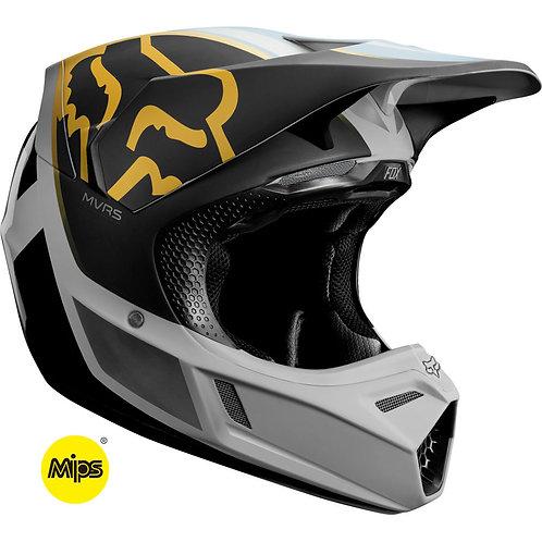 Fox Racing V3 Kila MIPS Helmet