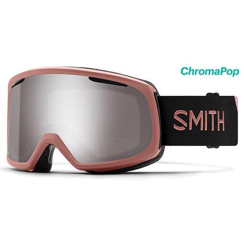 Smith Optics Riot Snow Goggles
