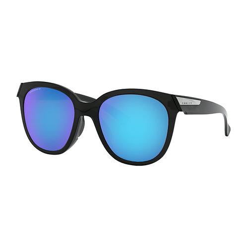 Oakley Low Key™ Sunglasses