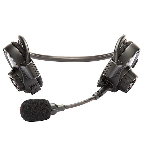 Sena SPH10 Bluetooth Helmetless Headset Intercom