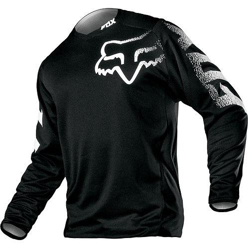Fox Racing Blackout Jersey