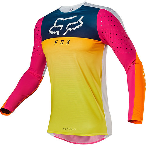 Fox Racing Flexair Idol Jersey