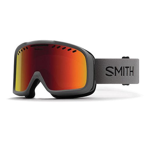 Smith Optics Project Snow Goggles