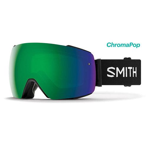 Smith Optics I/O MAG Snow Googles