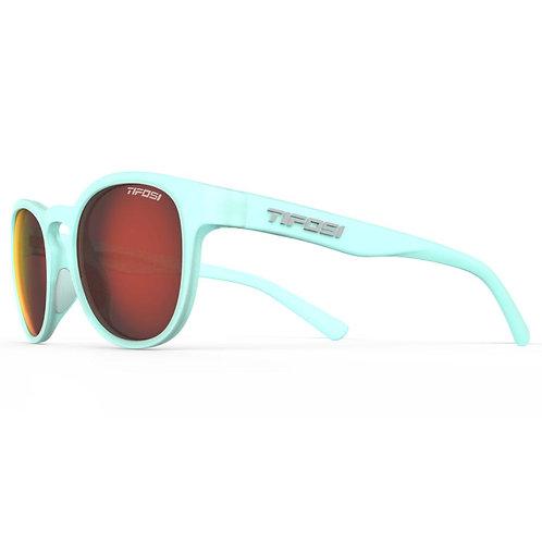 Tifosi Optics Svago Sunglasses
