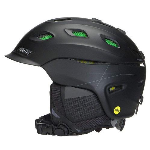 Smith Optics Vantage MIPS Unisex Adult Snow Sports Helmet