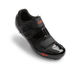 giro-apeckx-ii-road-shoe-black-bright-re