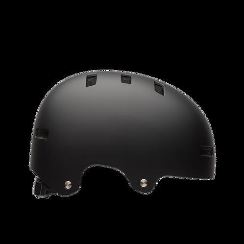 Bell Span Youth Skate/Bike Helmet