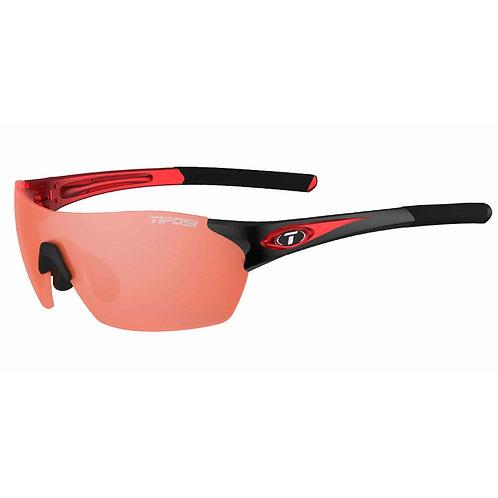 Tifosi Optics Brixen Sunglasses
