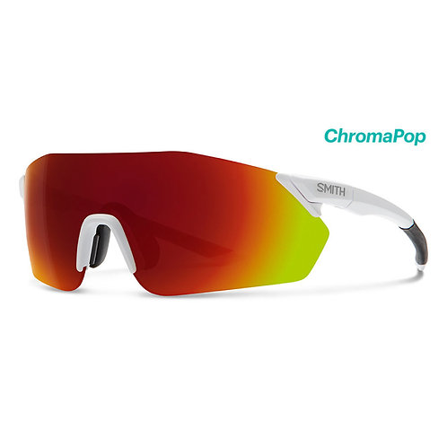 Smith Optics Reverb ChromaPop Sunglasses