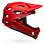Thumbnail: Bell Super DH MIPS Bike Helmet